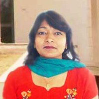 Ms. Shilpa Gupta