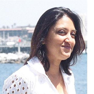 Ms. Sudarshana Shukla
